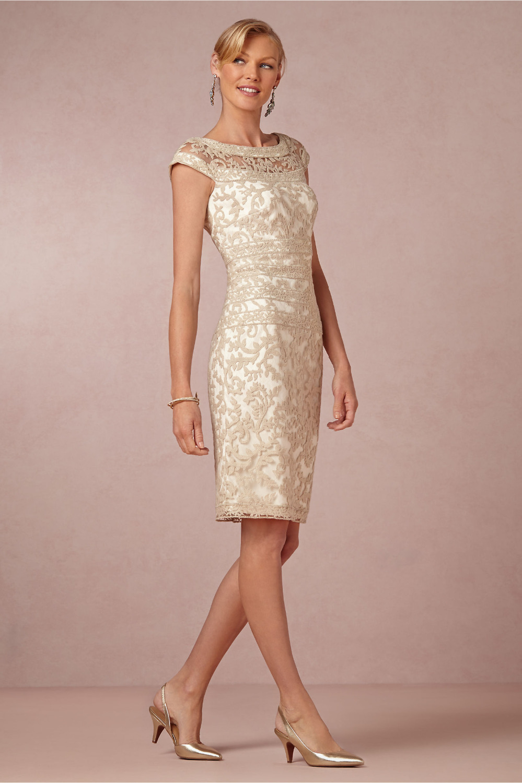 Online Get Cheap Lace Mother of The Bride Short Dress -Aliexpress ...