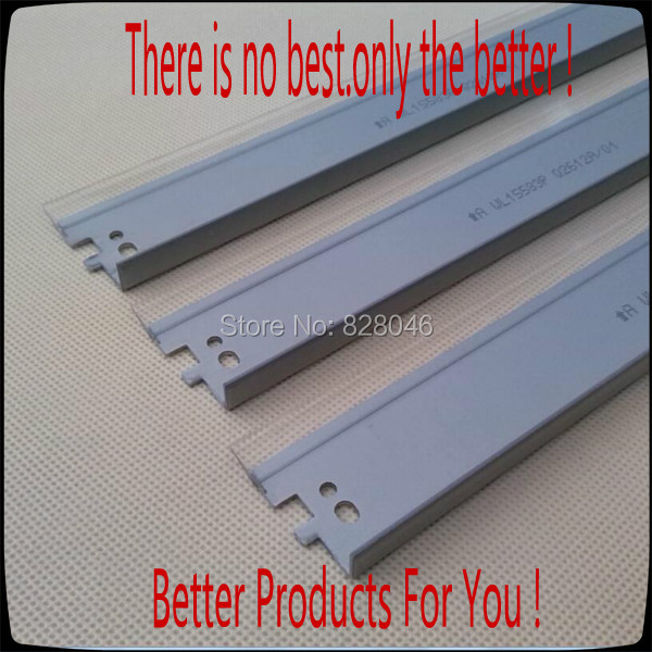 Printer Parts For HP Q2612A 2612A 12A Drum Cleaning Blade,For HP 1010 1012 1015 1018 3055 M1005 M1319F Printer Cleaning Blade(China (Mainland))