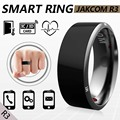 Jakcom R3 Smart Ring waterproof dust proof fall proof for NFC Electronics Mobile Phone Android Smartphone