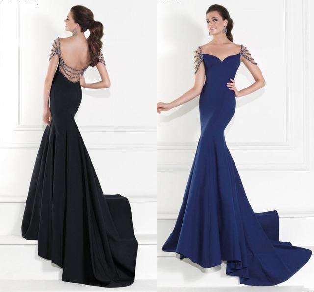 Strands Prom Dresses 92