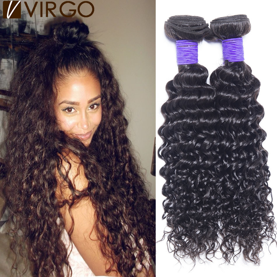 Wikipedia Hair Weave 15