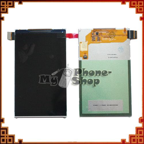 Wholesale Original LCD Screen for Samsung for Galaxy Core i8262 i8260 i8262D LCD Display Screen Alibaba China Free Shipping(China (Mainland))