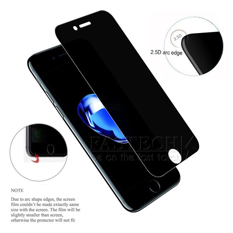 0-33mm-9H-2-5D-Privacy-Film-Tempered-Glass-For-iPhone-7-7plus-4-7-5 (2)