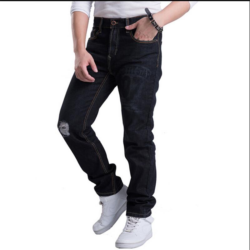 Am ricain style jeans achetez des lots petit prix for Style ricain