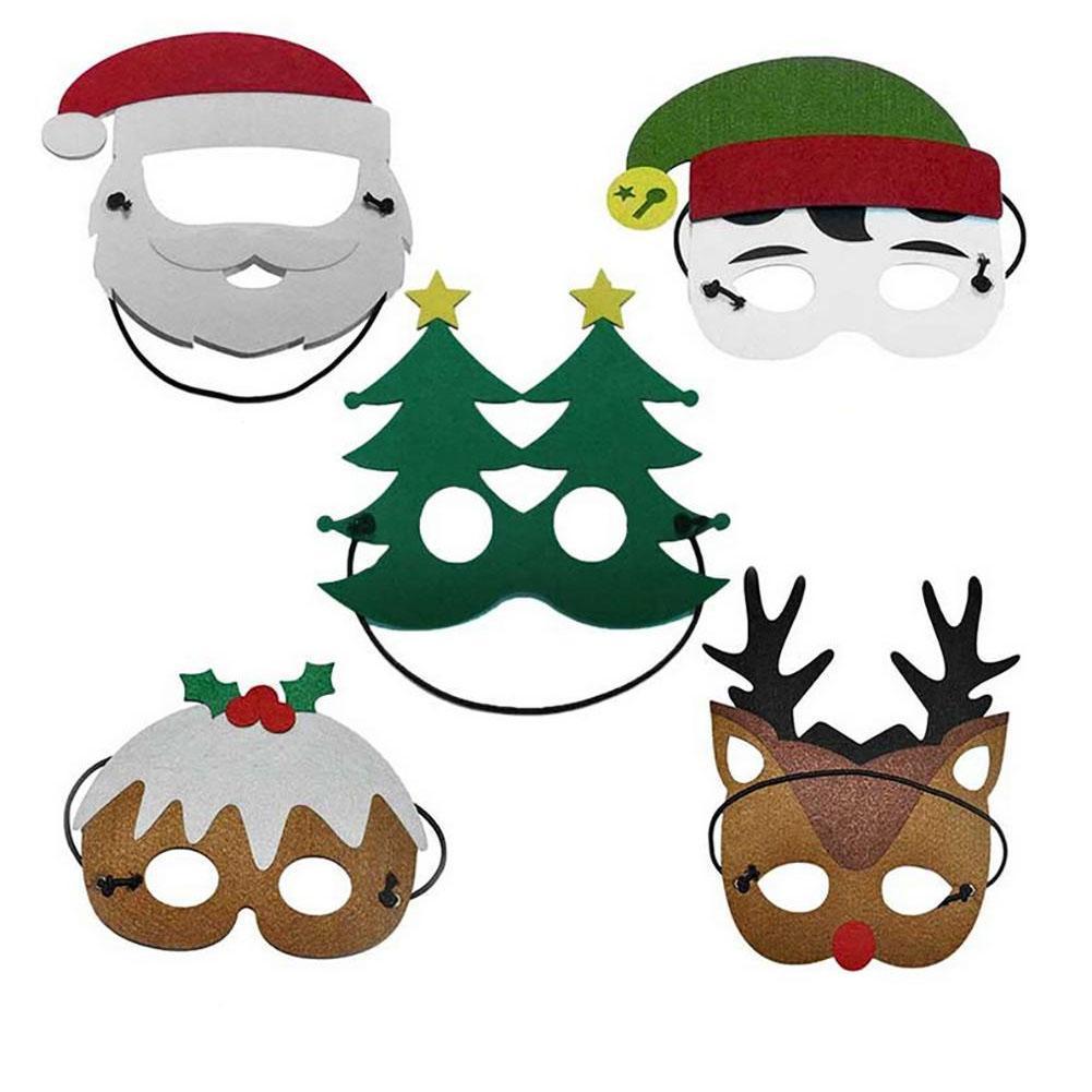 online kaufen gro handel weihnachten urlaub witze aus. Black Bedroom Furniture Sets. Home Design Ideas