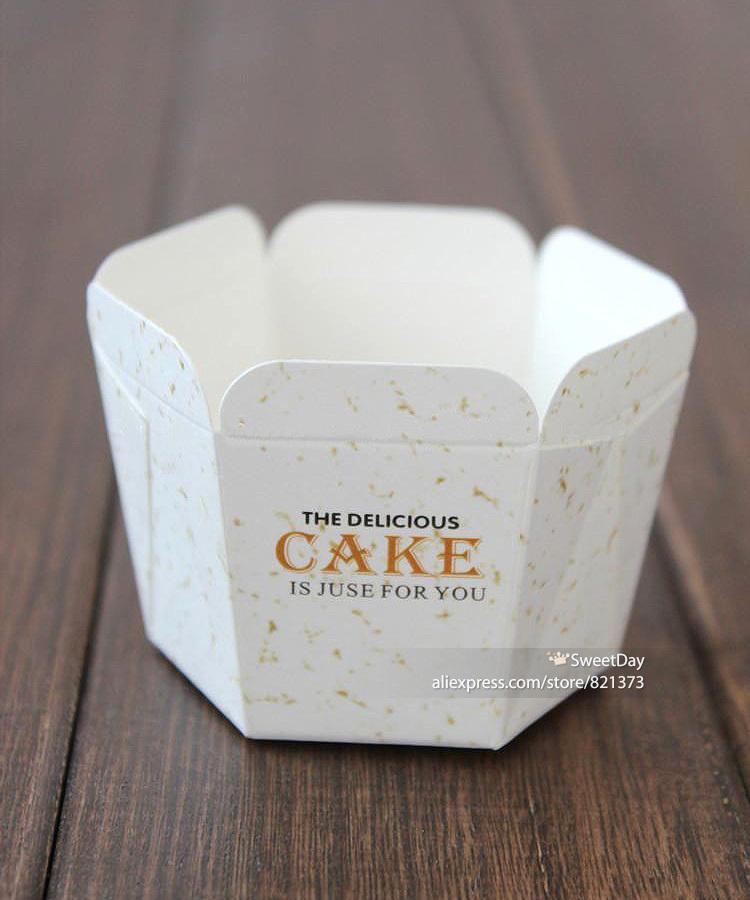 Wedding Cake Shipping Boxes