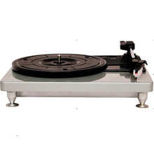 Free shipping Fashion radio-gramophone vinyl machine old fashioned gramophone rca