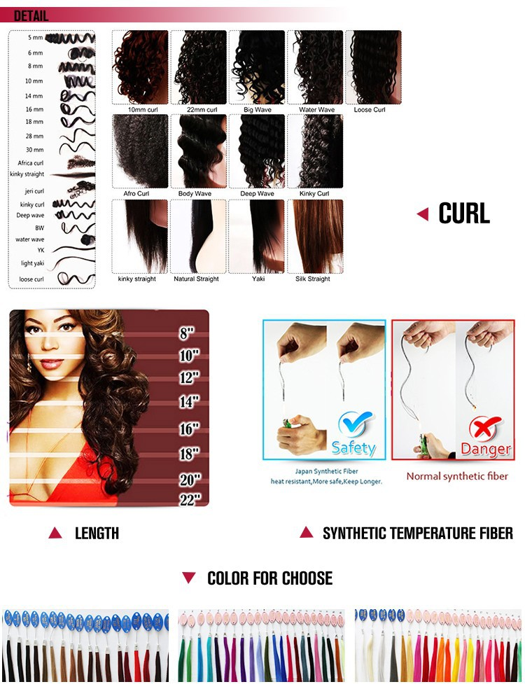 2015 New fashion synthetic body wave red wig synthetic lace front wig high quality women brazilian body wave wig