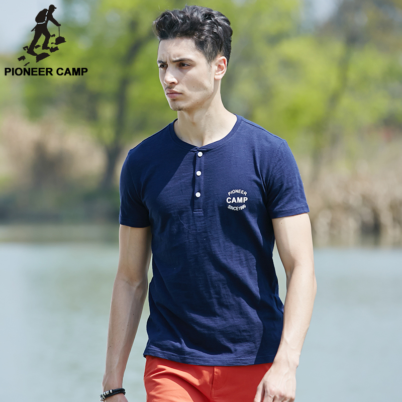 Online Buy Wholesale Big And Tall Mens Clothing From China