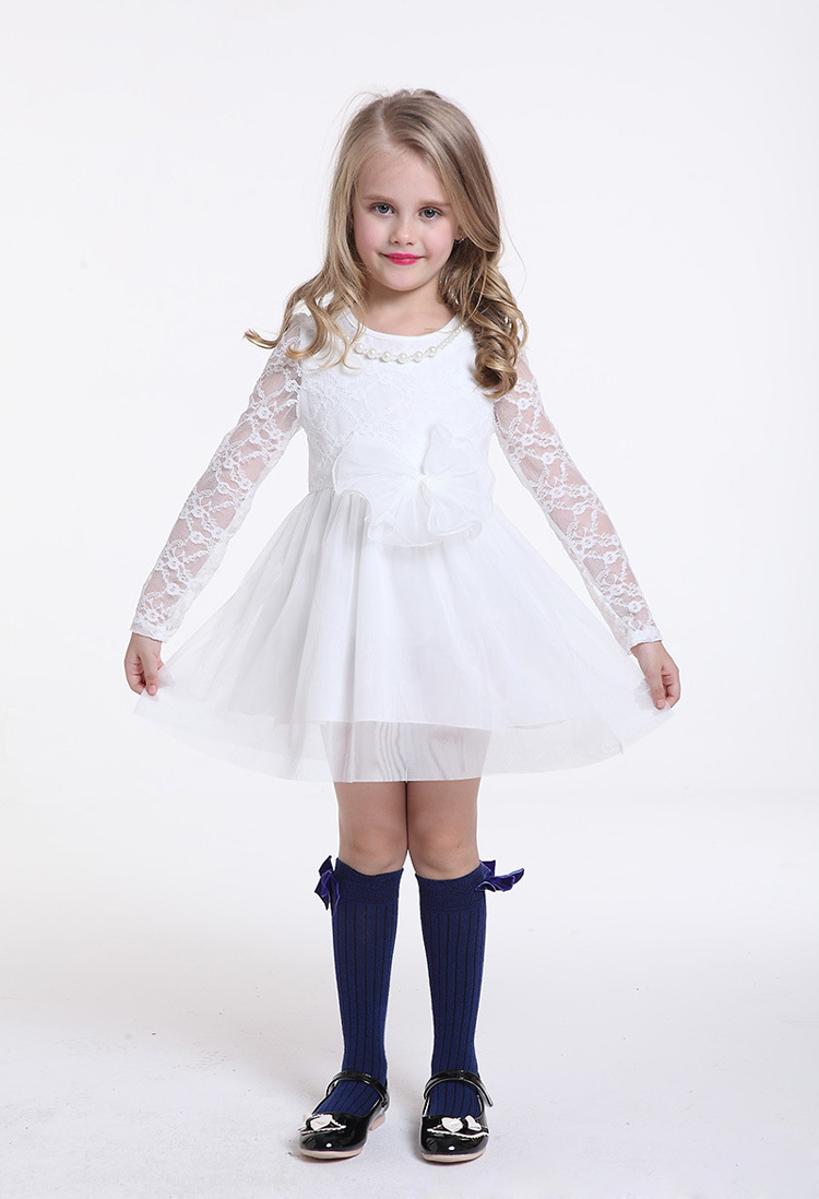Girl Kids Clothing | Beauty Clothes