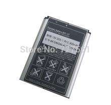 Оригинальный BST 37 BST-37 перезаряжаемые аккумулятор телефон для Sony Ericsson K750 / D750i мобильные аккумулятор бесплатная доставка