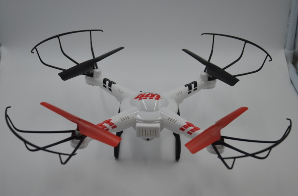 5 8G Hz WLtoys V686 V686G FPV Version 4CH font b Drone b font block toy