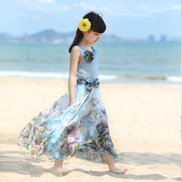فساتين للبنوتات Filles-d-%C3%A9t%C3%A9-style-boh%C3%A8me-robe-en-dentelle-enfants-v%C3%AAtements-filles-robe-de-princesse-de-la.jpg_640x640