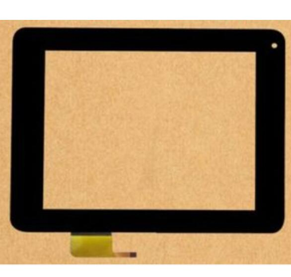 Original New 8 Coby Kyros MID8048 Tablet Touch Screen Panel digitizer glass Sensor Replacement Free Shipping<br><br>Aliexpress