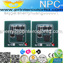 chip Office Electronics components+ FOR Fuji Xerox copycentre C 123 013R00589 13R589 M 118 I 133 WC-128 WC118 OEM reset