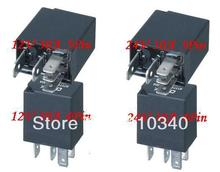 Buy auto relay,NO40A,NC 30A car relay DC12V DC24V for $87.84 in AliExpress store