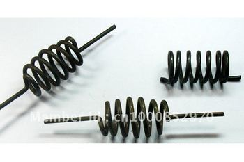 extension spring,tension spring,with high quality
