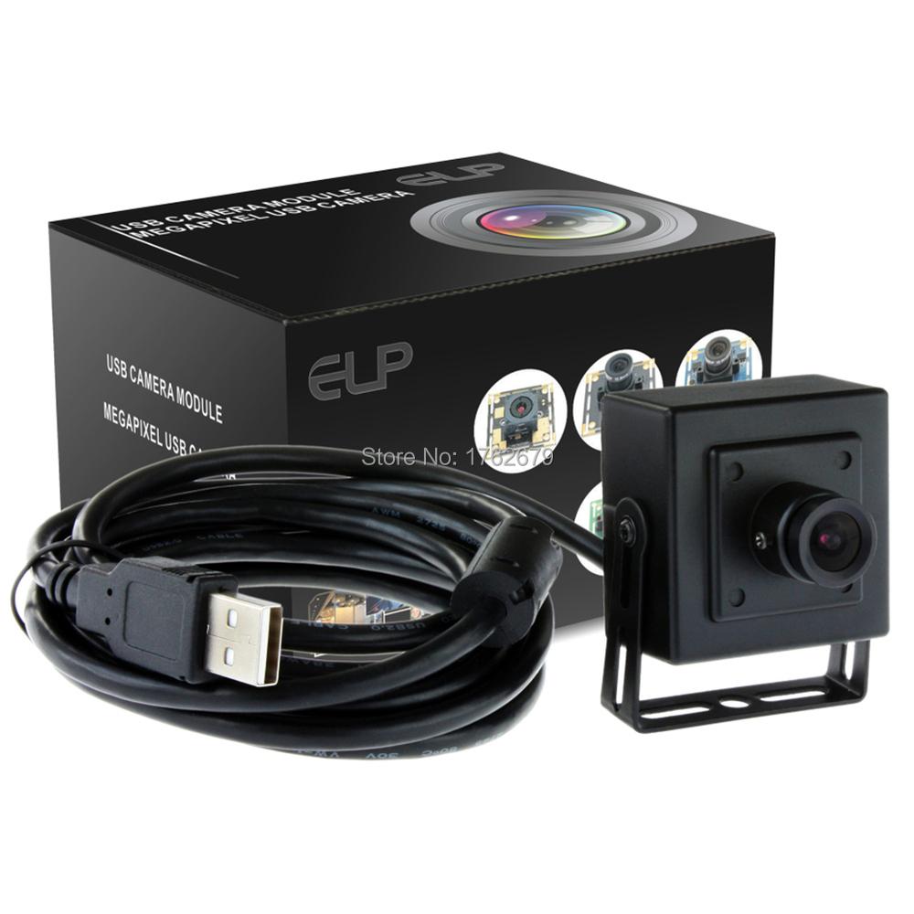 Think, that Usb 200 3m uvc webcam