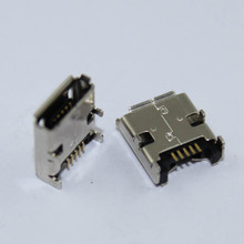 DHL EMS Acer ICONIA B1-A71 Micro USB DC Charging Socket Port B1 A71 B1-710 710 Charger Connector - JCD.,LTD store