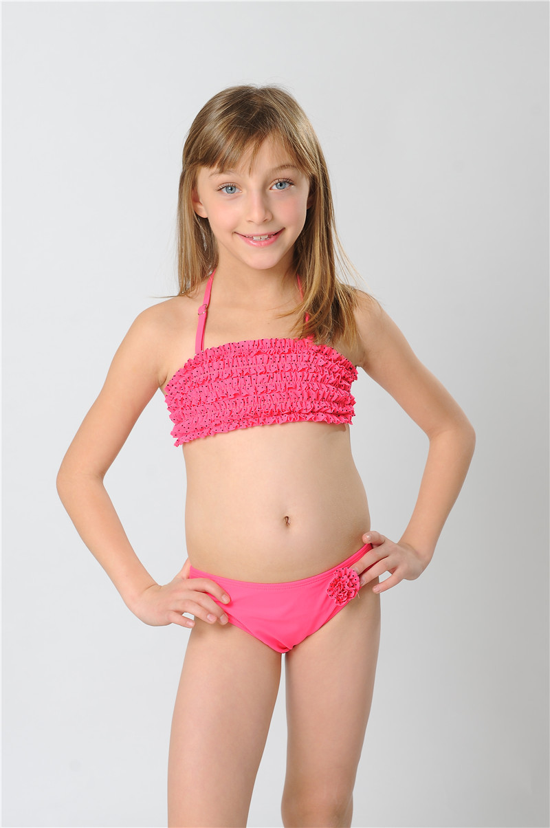 Infant Toddler Swimwear Promotion-Shop for Promotional ...
