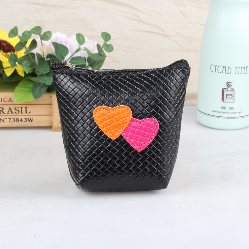 Free shipping 2015 new wallet pu leather coin purse fashion women purse money coin bags purses <br><br>Aliexpress