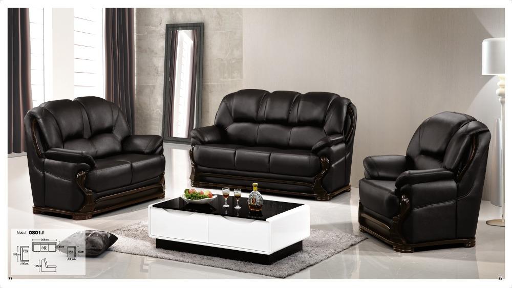 Comparar precios en sofa sets design   online shopping / comprar ...