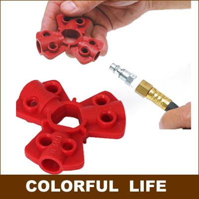 Gas Bottle Safety Gas Cylinder Safety Lock