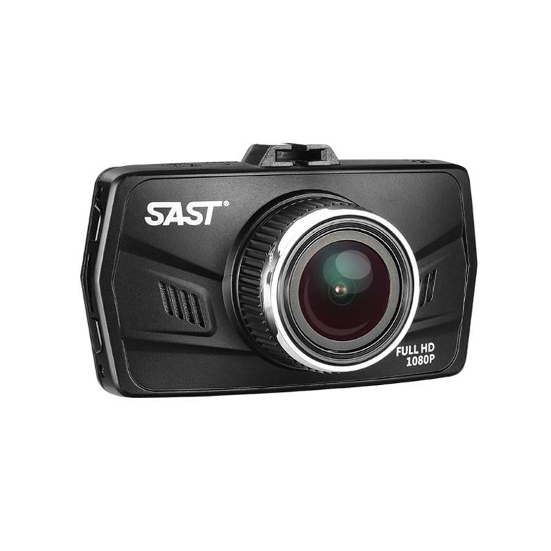 "SAST Original 3.0"" TFT Screen Car Camera DVR Full HD 1080P Video Recorder 170 degree Wide Angle Lens Dash Cam Night Vision(China (Mainland))"
