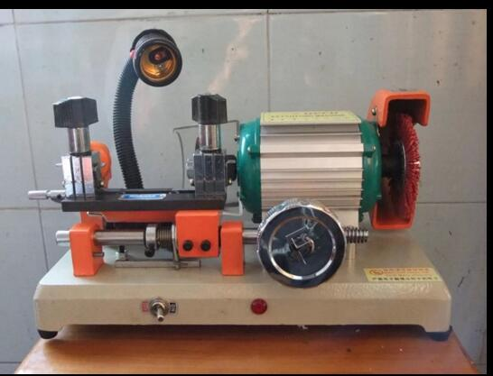 Freeship by DHL Best Key Cutting Machines For Sale, RH-2AS(China (Mainland))