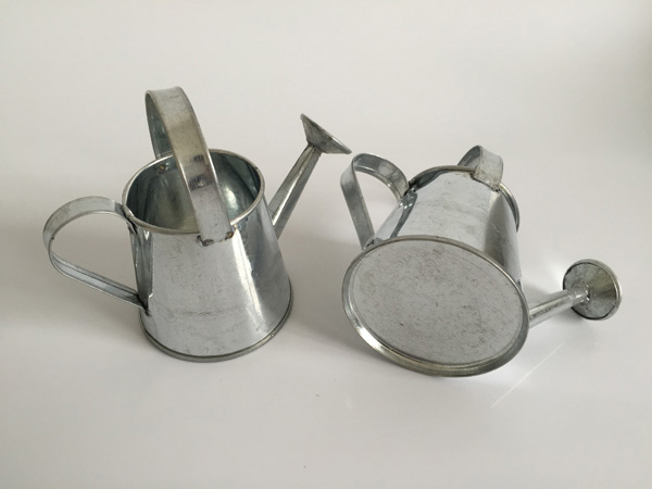 Rustic Watering Cans Promotion Shop For Promotional Rustic