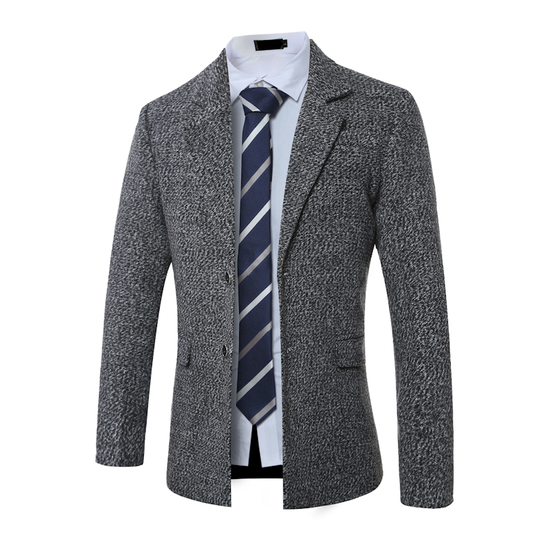 Compare Prices on Dress Winter Coats Men- Online Shopping/Buy Low