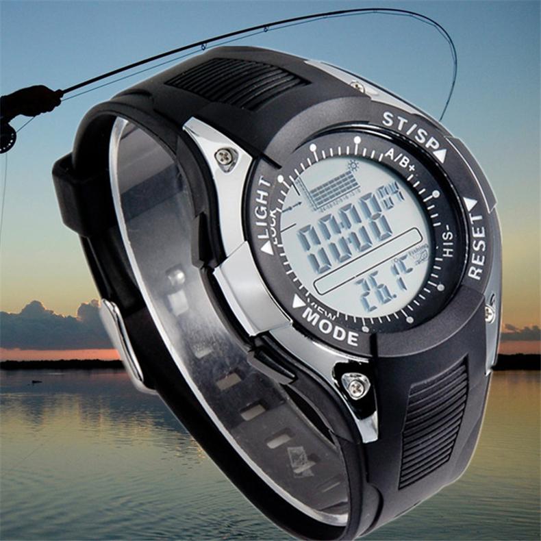 Altimeter - Wikipedia