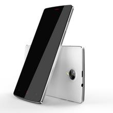 Ulefone Be X 4.5-inch Android 4.4 Dual SIM MTK6592 1.4GHz 960×540 Octa-core Smartphone 1GB RAM 8GB ROM 2MP+8MP OTG WiFi