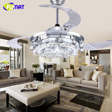 Led ceiling fan online shopping the world largest led ceiling fan