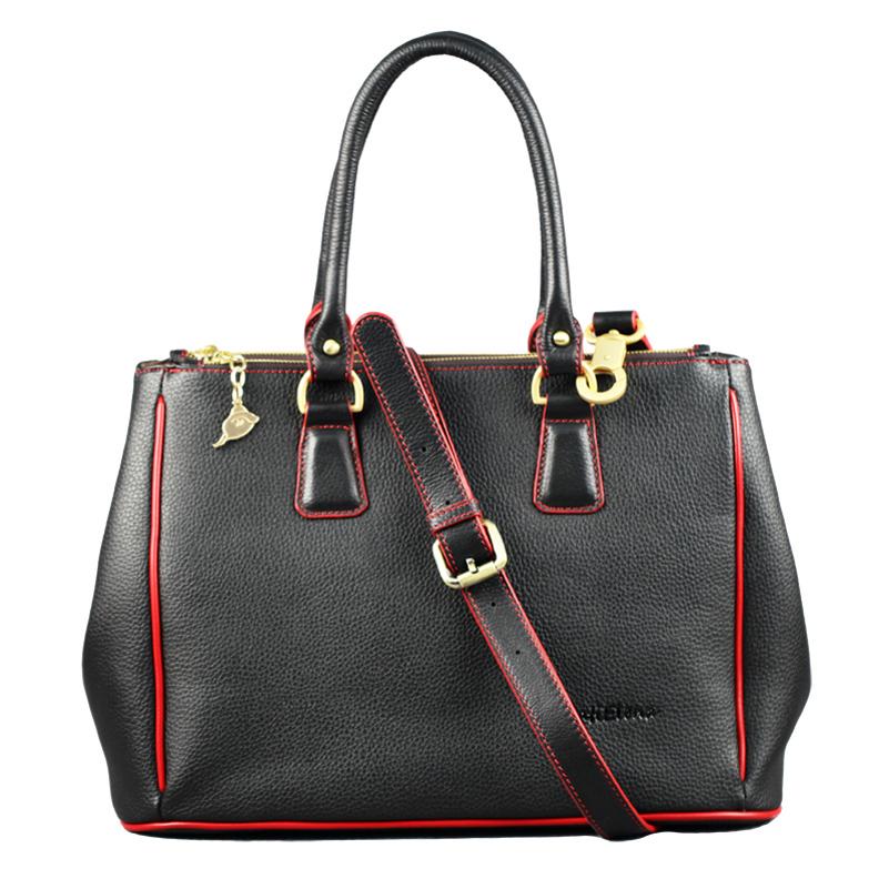 Cheap leather handbags hong kong
