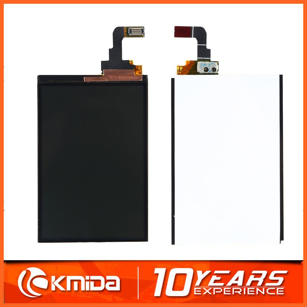 Original LCD For iphone 3G LCD Display Screen free shipping(China (Mainland))