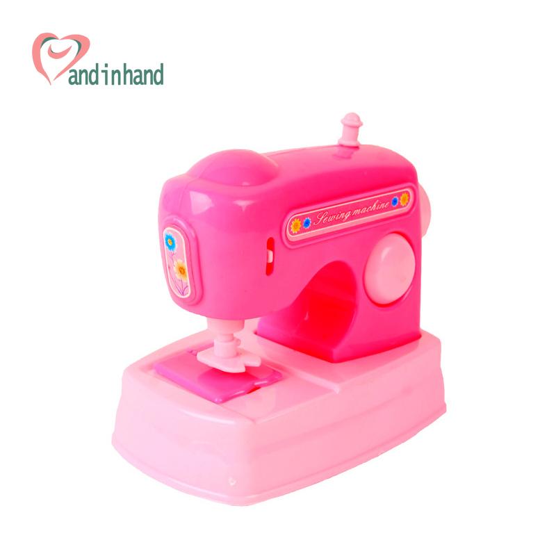 Machines coudre enfants promotion achetez des machines for Machine a coudre jouet