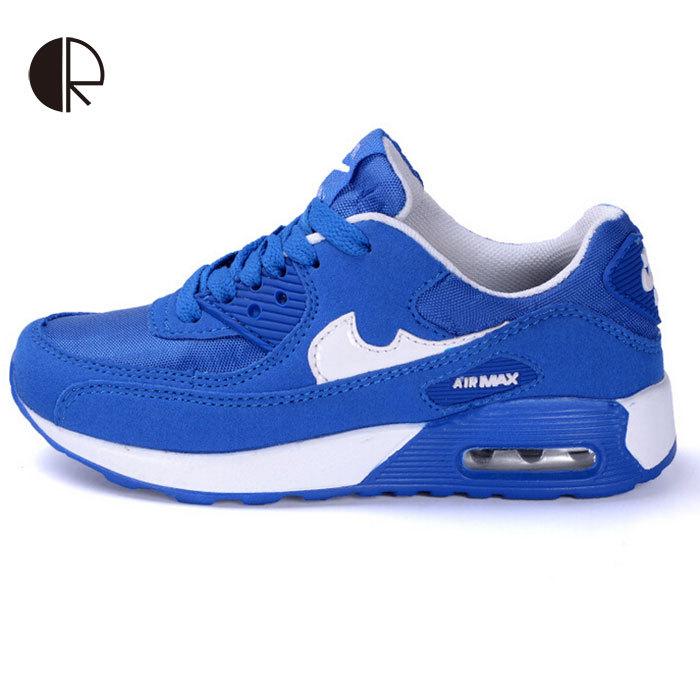 Спортивная обувь для мальчиков SK175 2015