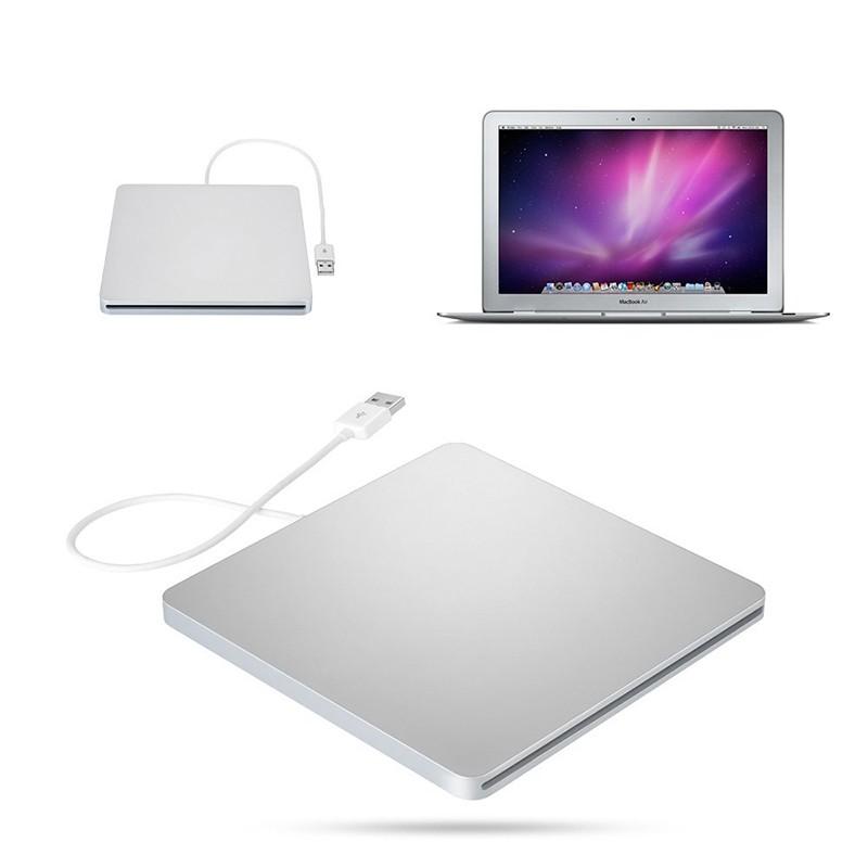 BigBoz.Biz CD/DVD Bluray Laptops 15