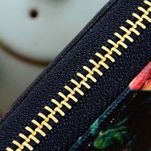 Carteira Feminina Women Wallets Bag Designer Famous Brand Wallet 2014 Womens Purse Woman Purses Billeteras Mujer