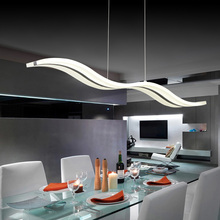 Led Pendant Light for Living Study Dinning Room
