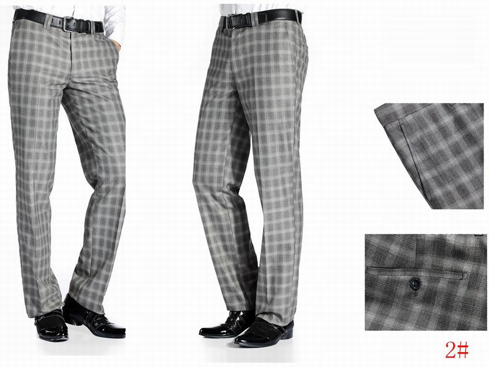 mens dress pants styles pi pants