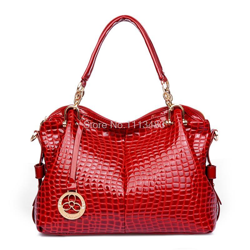 Сумка через плечо Brilliant 2015 bolsos mujer H193 U20140816H193-B076 сумка other 2015 bolsos mujer handbags