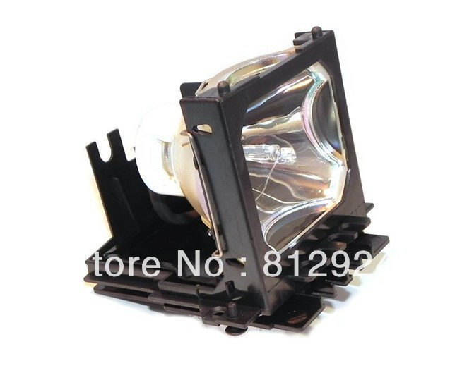 Фотография PRJ-RLC-011  Projector Lamp with housing for PJ1165 Projector