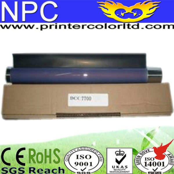 opc drum compatible OPC for use in Xerox DC 240 242 250 252 5065 6650 750I color drum opc<br><br>Aliexpress