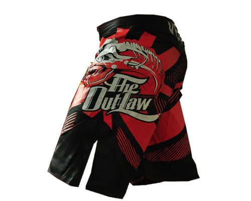 Free Shipping 2015 NEW MMA Shorts men Boxing Trunks mixed Martial Arts Muay Thai shorts fight gear(China (Mainland))