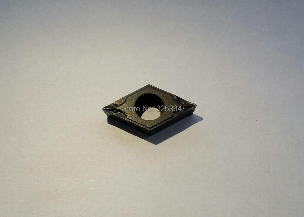 Инструмент для обработки деталей вращения dcmt11t304/mta, AEROPA , DCMT11T304-TM MTA hankook dynapro hp ra33 275 60 r20 115h