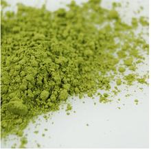 240g 3Bags Lot Japanese Matcha Green Tea Powder 100 Natural Organic Slimming Tea Reduce Weight Loss