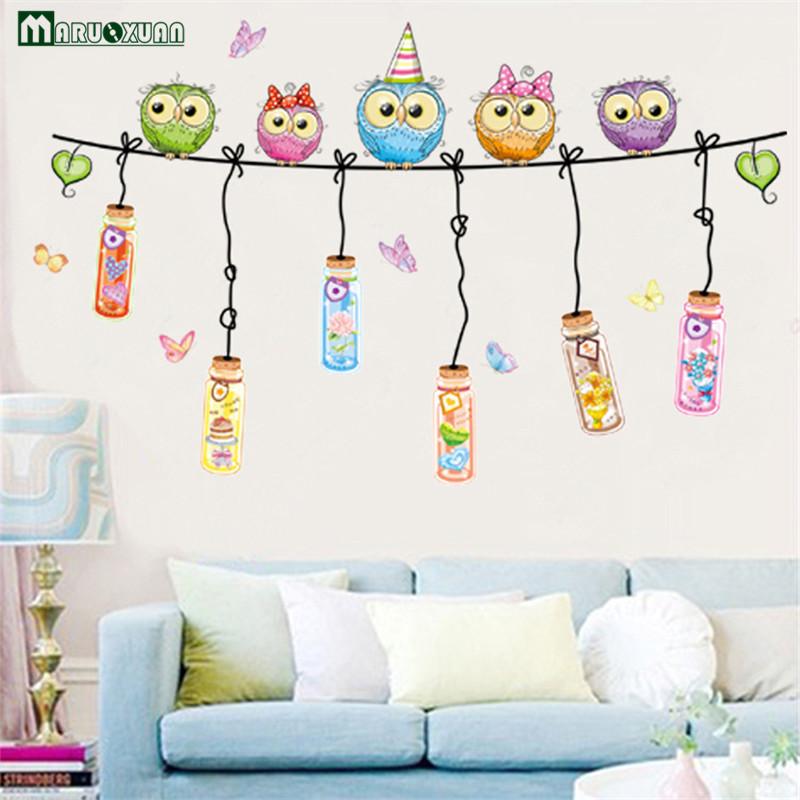 Classroom Decoration Cheap ~ Online get cheap owl classroom decorations aliexpress