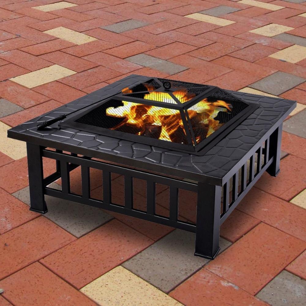 fire braziers kaufen billigfire braziers partien aus china fire braziers lieferanten auf. Black Bedroom Furniture Sets. Home Design Ideas
